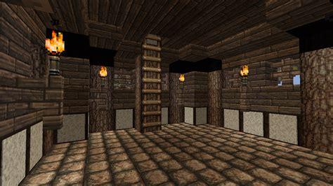 minecraft int rieur maison interieur maison m 233 di 233 vale minecraft