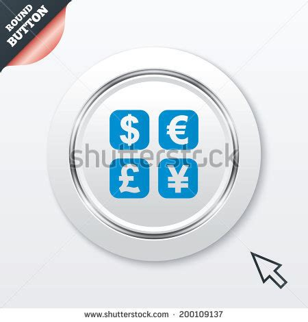 currency converter with symbols currency exchange symbol images