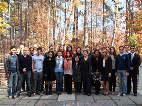 Https Mba Uncc Edu Prospective Students Faqs by I3 Launches Mba Fellowship In Impact Investing