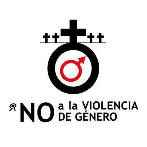 imagenes para wasap de violencia de genero m 193 s que nunca 161 no a la violencia el candil de los