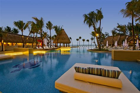 Mauritius Hotels Day And Evening Packages Mauritius by Thunderous Mauritius Packages By Simons Holidays Simons