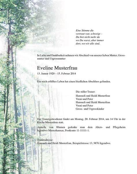 Digitaldruck Liestal by L 252 Din Ag Digitaldruck