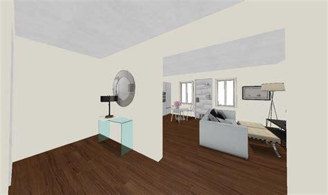 casa 60 mq 60 mq una ristrutturazione economica casa it