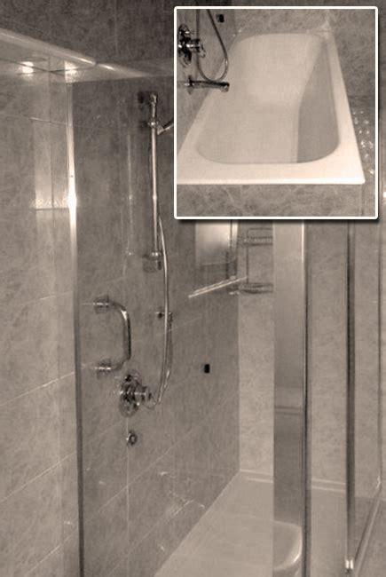 produzione cabine doccia home bosisio box doccia