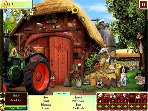 full version hidden object games free download full version hidden object games free download