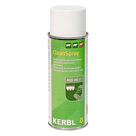 Kerblu Celana Premium kerbl cleanspray cleaning spray 400 ml
