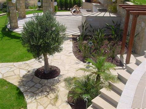 garden decoration cyprus wedding decoration and landscaping by annivia gardens in