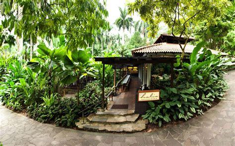 the halia singapore botanic gardens singapore