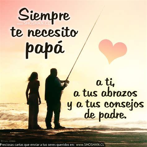 imagenes de amor de papa para su hija carta de hija a pap 225