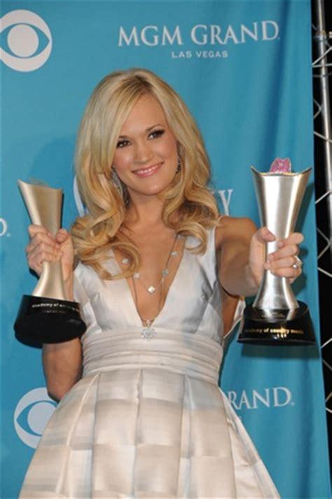 garcinia cambogia and carrie underwood 25 best ideas about carrie underwood weight loss on
