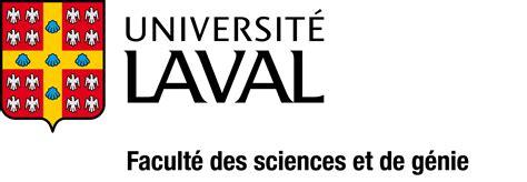 Mba Science Et Genie by La Coupe De Science