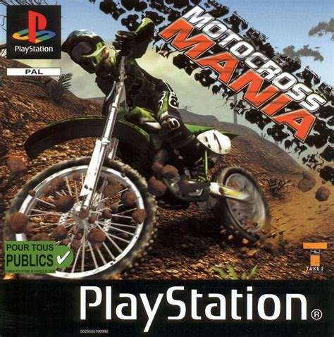 download game motocross contact motocross mania full game free pc download