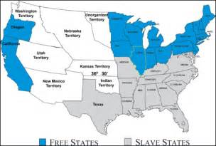 us map free and states lincoln home national historic site locate 2