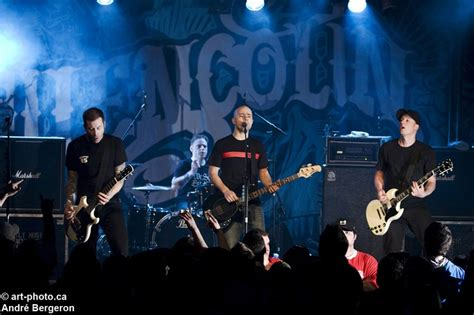 Millencolin Detox by 63 Best Images About Millencolin On Hit The