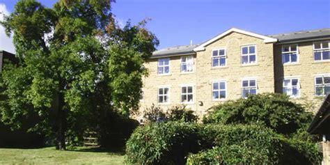 claremont nursing home parkhomes uk