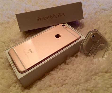 222 best images about iphone 6s plus gold on apple iphone 6 iphone 6 cases and