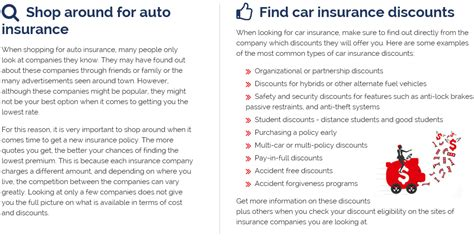 Compare 3rd Car Insurance Quotes by Third Car Insurance Rates Free Car Insurance