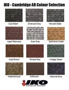 iko shingles colors superior quality you can trust iko 174 manufacturing