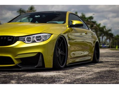 modified bmw m4 modified bagged bmw m4 sale or lease takeover no