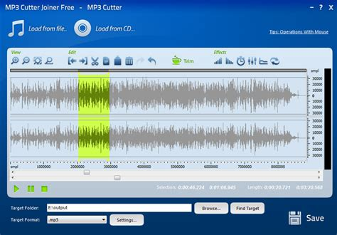 download power mp3 cutter for windows 7 mp3 cutter and joiner free download full version with