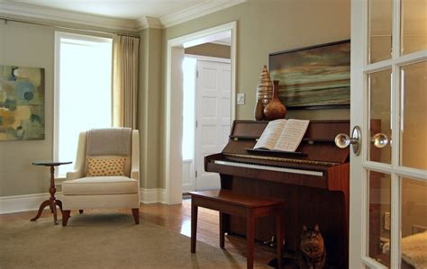 living room with piano living room piano home sweet home pinterest