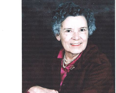 obituary for lillian alcorn r a schrader funeral