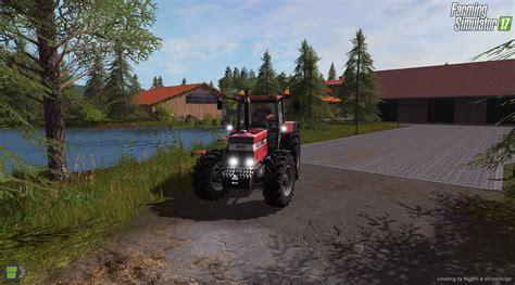 Www Ls by Lossberg Ls2017 Farming Simulator 2017 Mod Ls 2017 Mod Fs 17 Mod