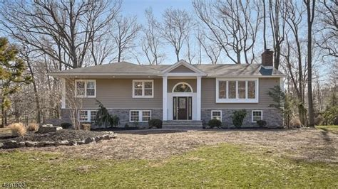 10 new homes for sale in union county westfield nj patch
