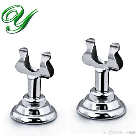 silver table number stands 2018 wedding place card holder table number holder silver