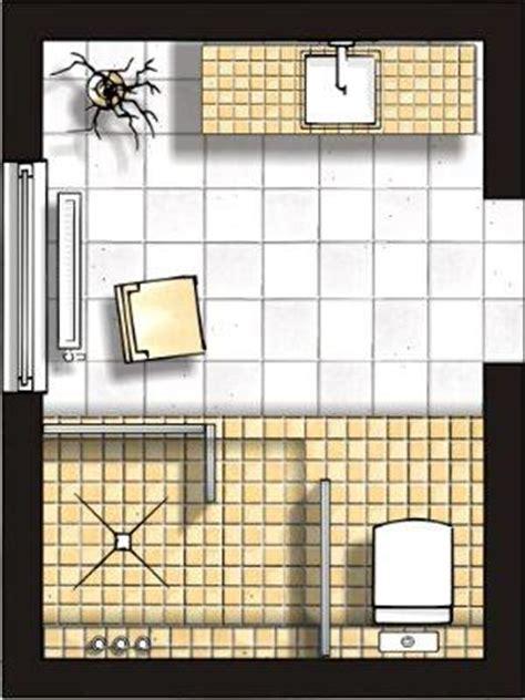 wie groß sollte ein begehbarer kleiderschrank sein bad mit begehbarer dusche marauders info