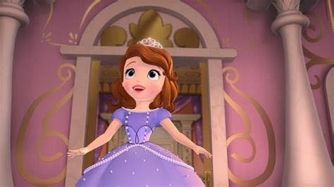 film disney junior sofia sofia the first is coming life takes over