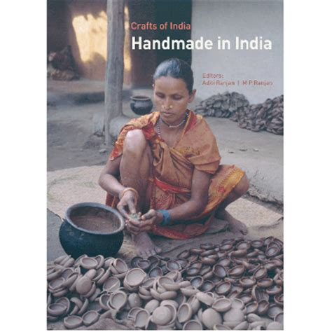 Handcrafted In India - handmade in india picture image by tag