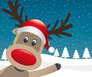 Heb je zelf een leuke kleurplaat getekend over kerstmis en wil je hem