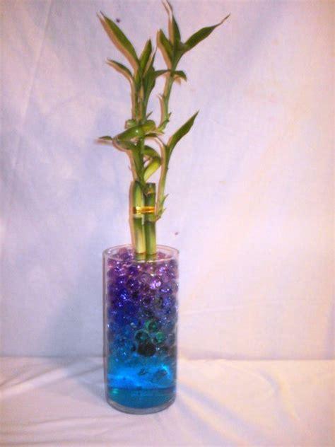 water vase centerpieces buy 2 get 1 free centerpiece vase filler water decorations ebay