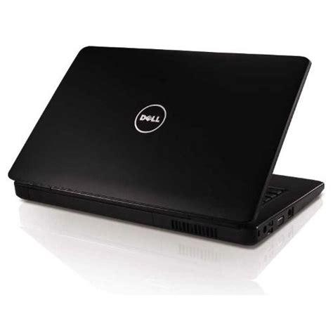 dell inspiron  jbk    laptop jet black