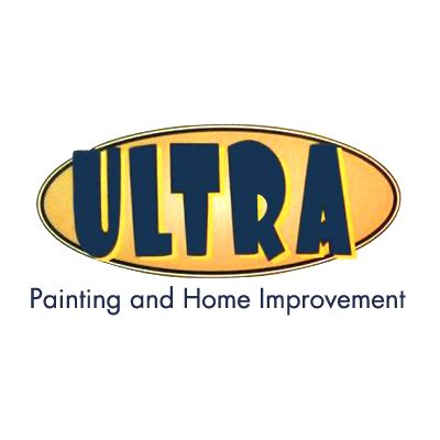 ultra painting and home improvement in morristown nj