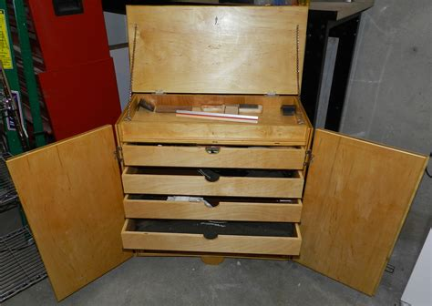 Rolling Tool Chest Stool by Step Stool Toolbox Rolling Tool Chest Rainford