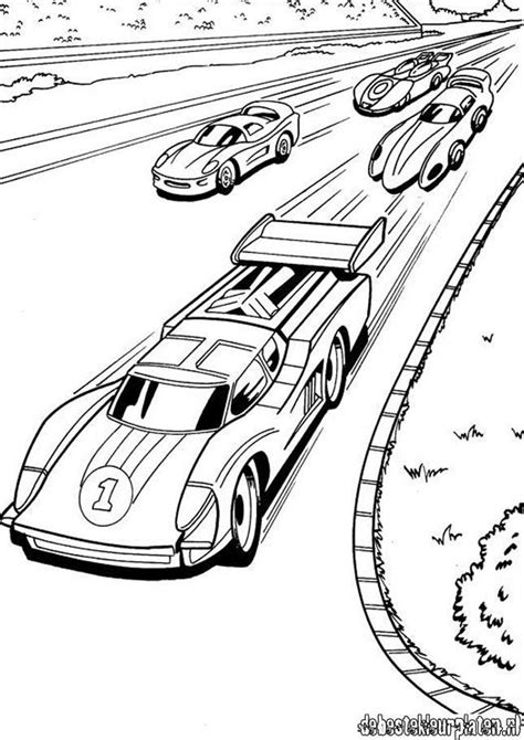 coloring pages for hot wheels hot wheels coloring page coloring home