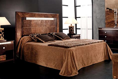 italian bedroom sets furniture designer bedroom set rustic bedroom furniture designer