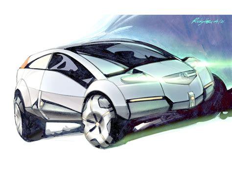 acura x 2002 acura rd x concept acura supercars net