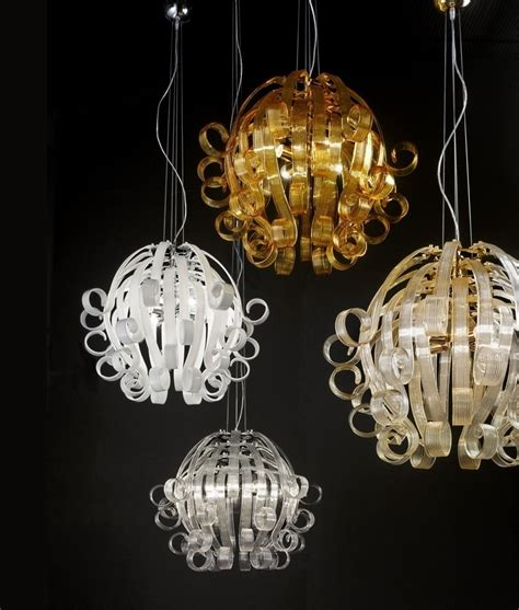 12 Inspirations Of Ultra Modern Chandeliers Dining Room Pendant Chandelier