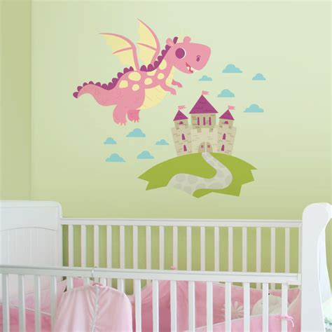 pink wall stickers adventures bubblegum pink printed wall decals stickers graphics