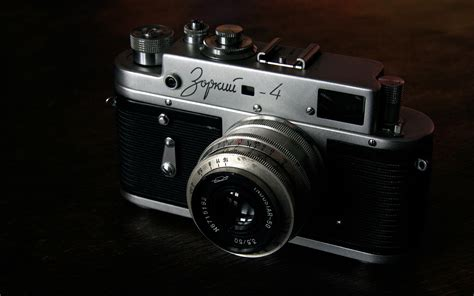 Wallpaper Camera Retro | 21 vintage camera wallpapers backgrounds images