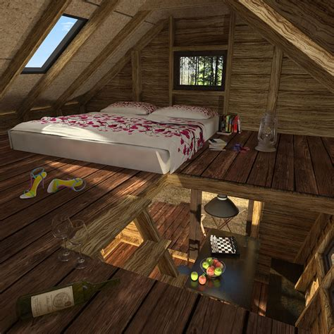 unique cabin plans   bedroom homesfeed