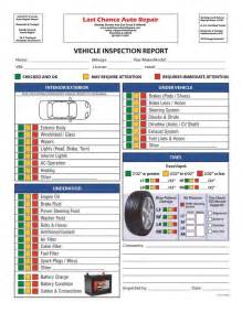 Car Inspection Deals Near Me 25 Best Ideas About Vehicle Inspection On