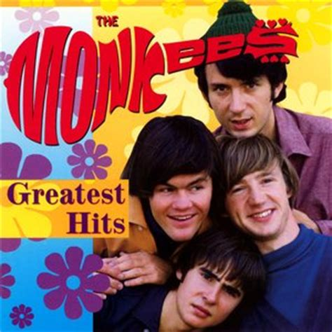 the best of the monkees the monkees stats and photos last fm