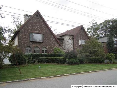 staten island ny todt hill homes for sale new on the market