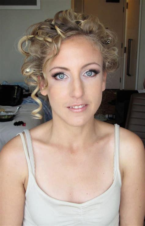 Wedding Hair And Makeup Gta by Wedding Makeup Artist Gta Vizitmir