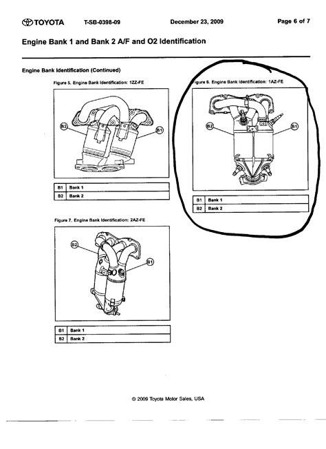 toyota rav4 check engine light how to reset oil light on 2014 rav4 autos post