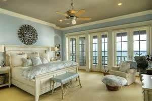 attractive Beach Cottage Kitchen Decor #8: b_1617__DSC7924.jpg